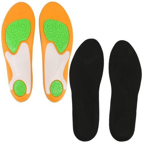 Bama Sneaker Gel Support - Gel-Sohle