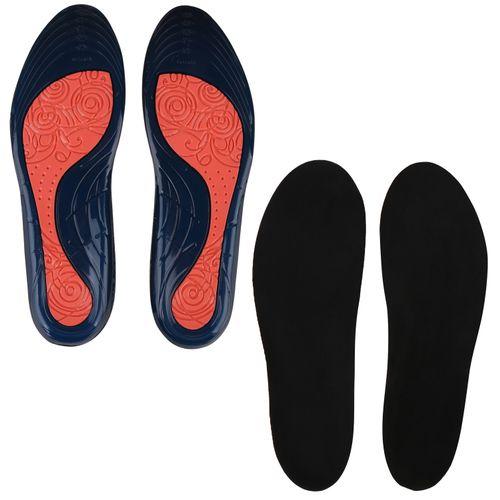 Bama Sneaker Everday Gel - Gel-Sohle