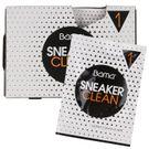 Bama Sneaker Clean - Reinigungstücher