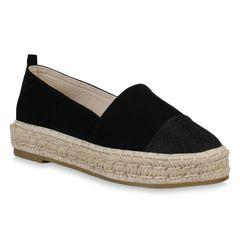 938632f0899991 SALE % - kaufe reduzierte Schuhe günstig auf stiefelparadies.de