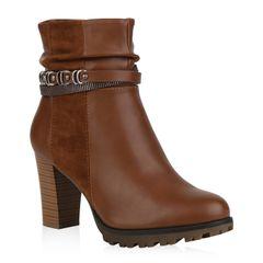 superior quality f8c00 7e52e Entdecke Damen Stiefel günstig online auf stiefelparadies.de