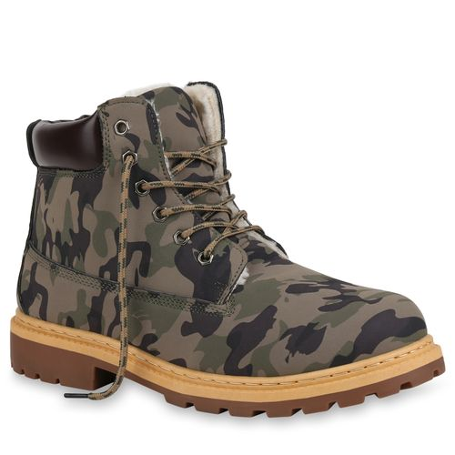 Herren Camouflage Herren Worker Camouflage Worker Camouflage Worker Herren Boots Worker Herren Boots Boots Boots ISAqpU