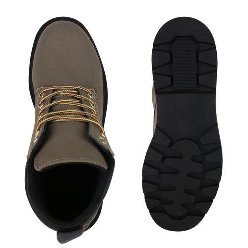 Boots Stone Worker Herren Stone Worker Herren Boots Herren YqB0c