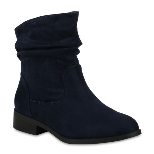 Kio Schuhe online kaufen   Upgrade für deinen Schuhschrank