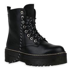 Damen Sandaletten günstig online shoppen auf stiefelparadies.de 0de7e9f4e5