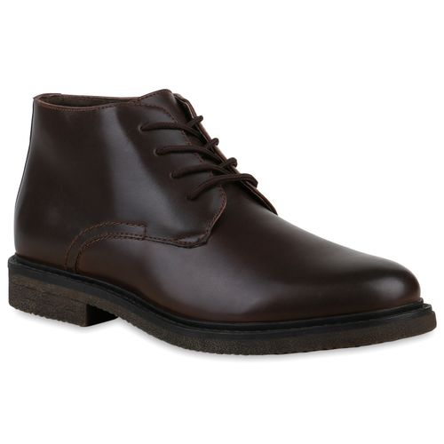 Schnür boots dunkelbraun Online | Timberland Schuhe | Herren