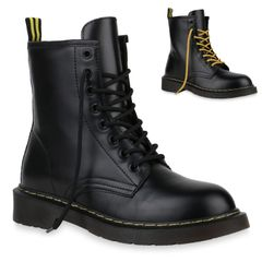 best website 3cdb0 6bb0e Günstige Schuhe im Schuhe Online Shop stiefelparadies.de