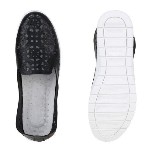 Slippers Schwarz Schwarz Damen Damen Loafers Damen Slippers Loafers Schwarz Loafers Loafers Slippers Slippers Schwarz Damen zgt8BWzU