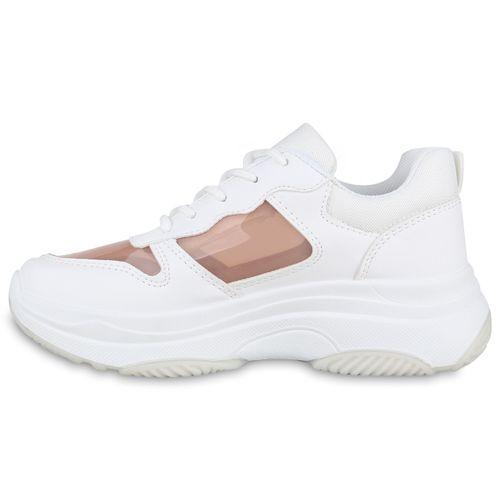 Sneaker Rosa Sneaker Plateau Damen Sneaker Damen Plateau Rosa Damen Plateau Plateau Rosa Sneaker Rosa Damen OwnFAwqZ