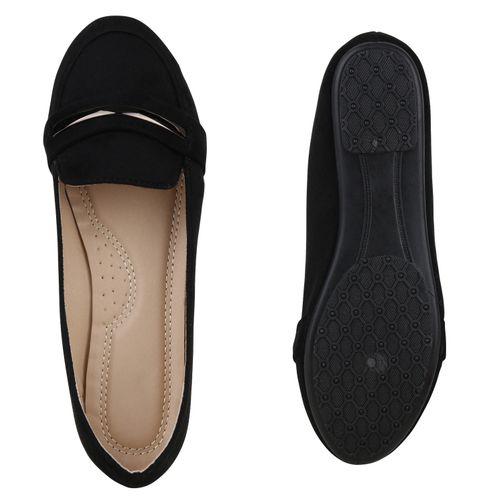 Slippers Damen Loafers Schwarz Damen Slippers Loafers Schwarz Slippers Loafers Loafers Damen Schwarz Slippers Schwarz Damen RFpnW8HB
