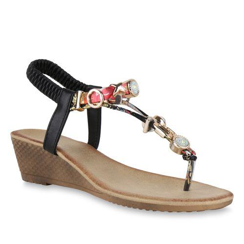 Damen Damen Zehentrenner Sandaletten Damen Sandaletten Schwarz Sandaletten Schwarz Schwarz Zehentrenner Damen Zehentrenner Schwarz Damen Zehentrenner Sandaletten Sandaletten 7wS7rqfx