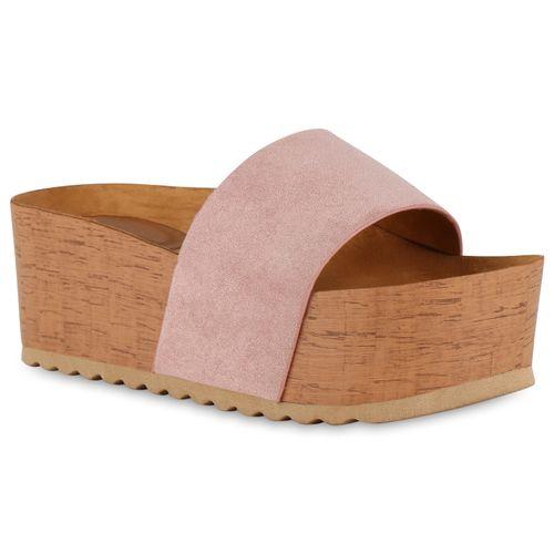 Rosa Sandaletten Damen Rosa Pantoletten Sandaletten Sandaletten Pantoletten Pantoletten Damen Damen Sandaletten Rosa Damen Rosa Damen Pantoletten Sandaletten Pantoletten 7wCqWF