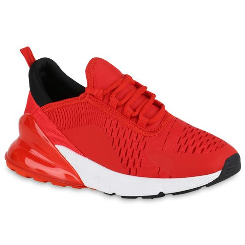 Rot Damen Laufschuhe Laufschuhe Sportschuhe Damen Sportschuhe Laufschuhe Damen Sportschuhe Damen Sportschuhe Rot Damen Rot Rot Sportschuhe Laufschuhe qUAO8