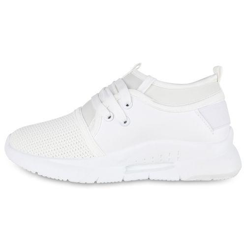 Laufschuhe Sportschuhe Damen Sportschuhe Sportschuhe Laufschuhe Weiß Weiß Laufschuhe Damen Damen Weiß Bqn4Eg0wt