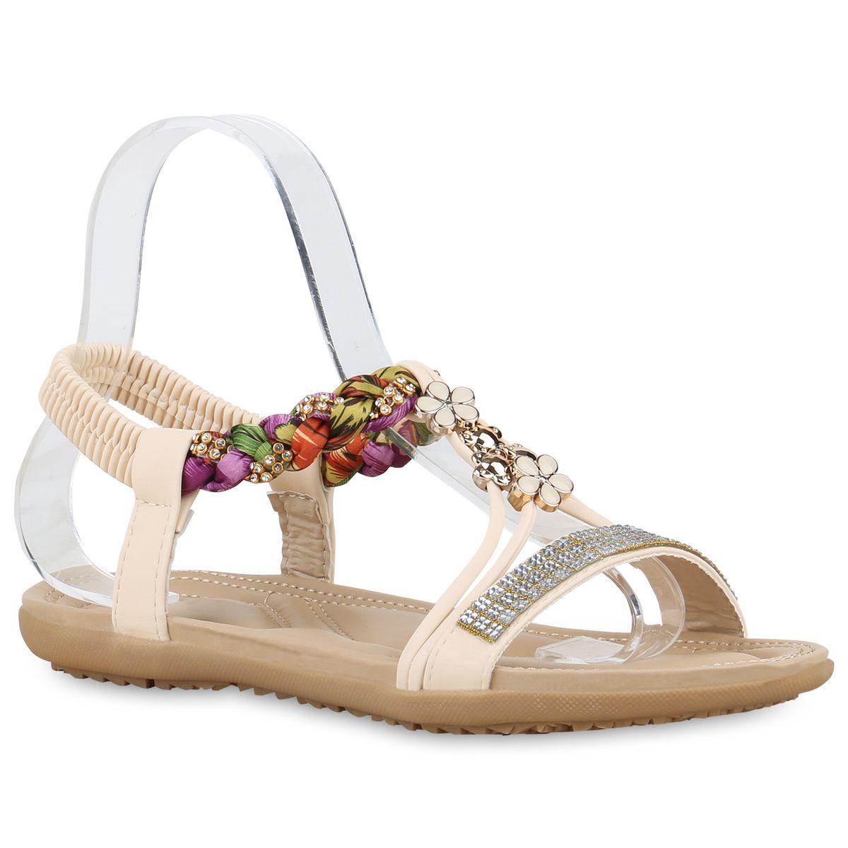Creme Strappy Sandalen Damen Sandals Damen Strappy Sandals Creme Damen Sandalen Strappy Sandalen mN8wOyvn0
