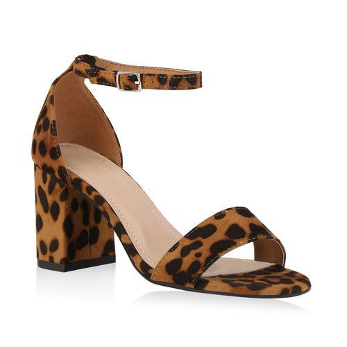 Damen Riemchensandaletten Damen Sandaletten Riemchensandaletten Damen Riemchensandaletten Sandaletten Riemchensandaletten Damen Leopard Sandaletten Leopard Sandaletten Leopard 4xC6vdC