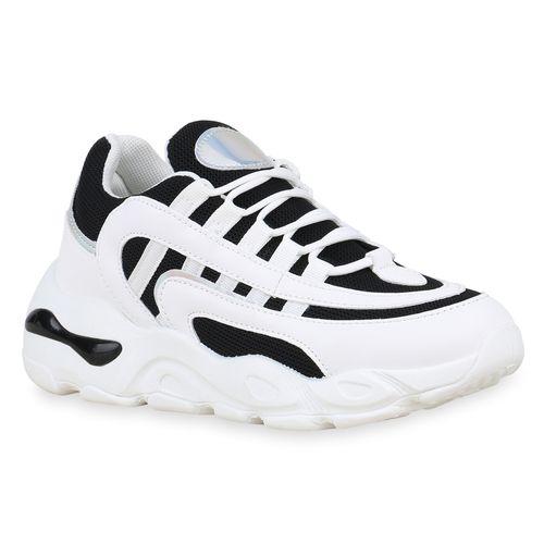 Sneaker Plateau Schwarz Damen Sneaker Plateau Damen Schwarz Sneaker Plateau Damen x4SqSXIBFw