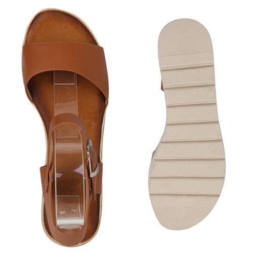 Keilsandaletten Damen Hellbraun Damen Sandaletten Keilsandaletten Sandaletten Damen Sandaletten Hellbraun Keilsandaletten UOw4wqpn