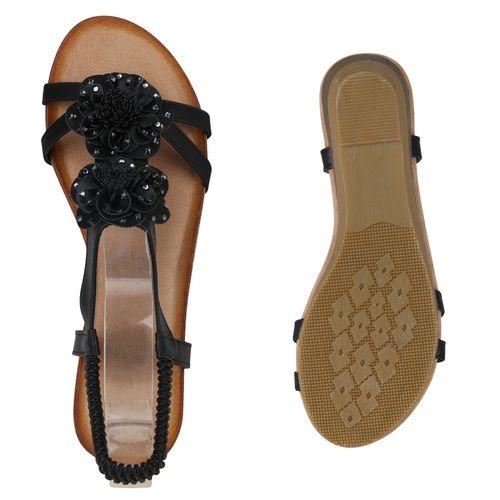 Damen Damen Damen Schwarz Sandaletten Sandaletten Schwarz Keilsandaletten Keilsandaletten Schwarz Sandaletten Keilsandaletten Damen Sandaletten fwqACS1