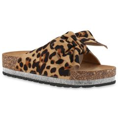 91d444b2740d2a Günstige Schuhe im Schuhe Online Shop stiefelparadies.de