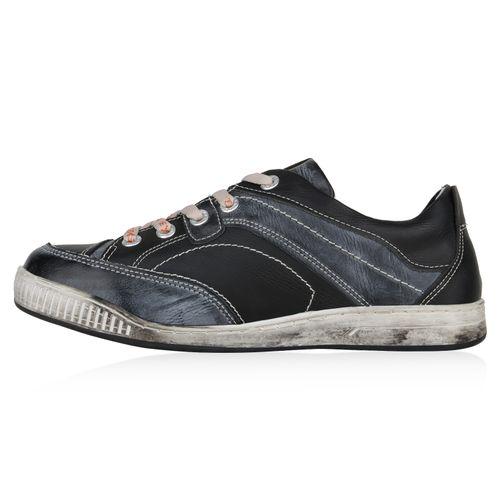Sneaker Sneaker Sneaker Schwarz Low Herren Herren Schwarz Low Schwarz Low Herren Herren Sneaker Low URfxPwAq