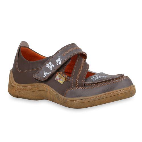 Sandalen Braun Sandalen Komfort Komfort Komfort Damen Komfort Damen Braun Sandalen Damen Damen Sandalen Braun Sandalen Braun Damen Komfort Aaw5dq5