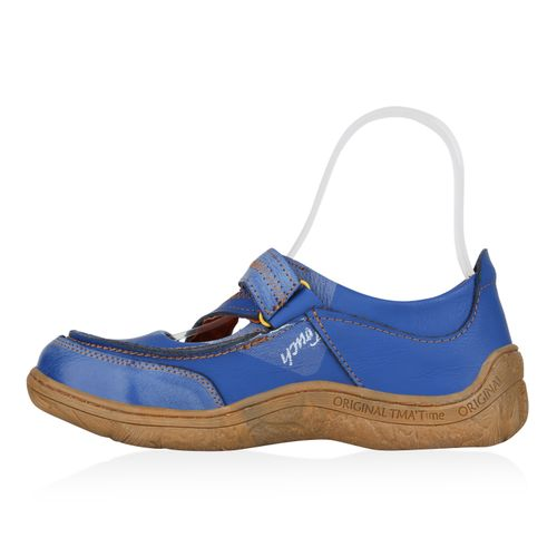 Blau Komfort Sandalen Blau Komfort Sandalen Damen Damen Damen Komfort qaFRR5Iwd