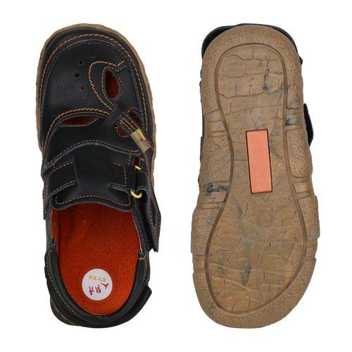 Sandalen Damen Komfort Damen Damen Schwarz Komfort Schwarz Sandalen Komfort xpBXqnXw0Y
