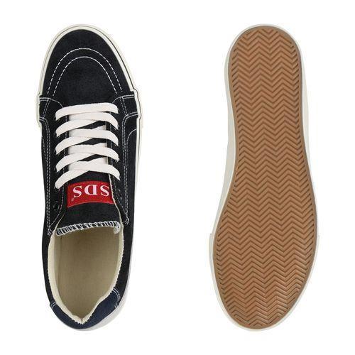 Herren Herren Schwarz Low Schwarz Sneaker Sneaker Low Sneaker Herren wvfvngqx