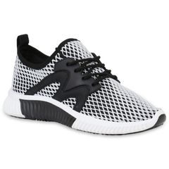 2f88ad118894af Günstige Schuhe im Schuhe Online Shop stiefelparadies.de