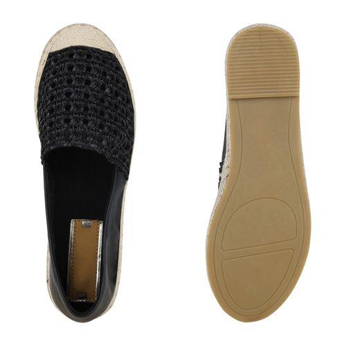 Schwarz Pantoletten Damen Sandaletten Damen Pantoletten Schwarz Sandaletten PxqRdCwC