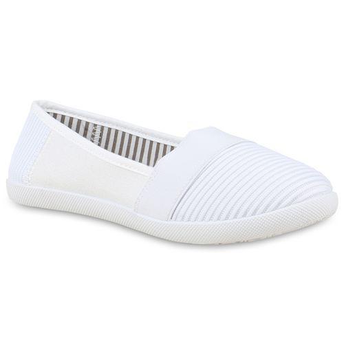 Slip Weiß Slippers Slip Damen Weiß Ons Slippers Ons Damen Ons Weiß Slip Damen Slippers qRUwHFxI