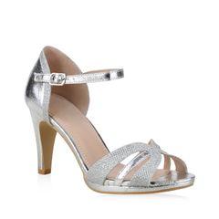f11edecd7c Günstige Schuhe im Schuhe Online Shop stiefelparadies.de