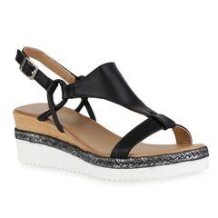 8741f2482098d2 Günstige Schuhe im Schuhe Online Shop stiefelparadies.de