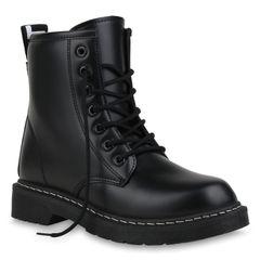 Wasserdichte Schuhe für Damen online bestellen | gebrüder götz