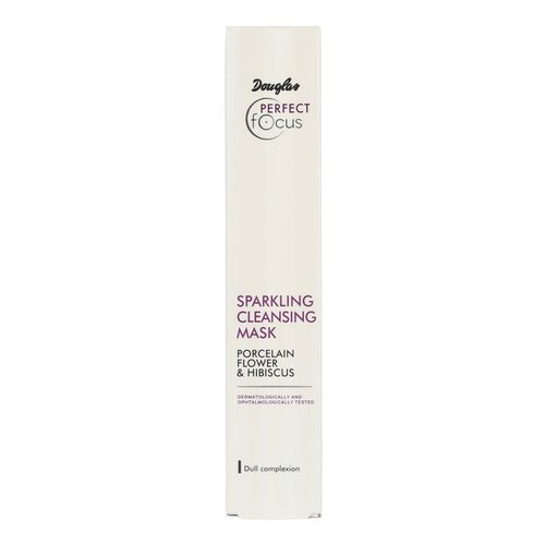 Douglas Hautpflege Reinigungsmaske - 37,48€ / 100 ml