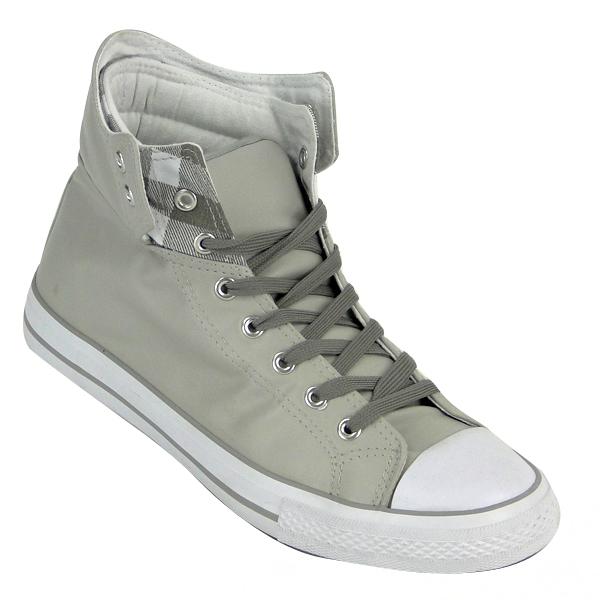 Herren Sneaker low - Grau