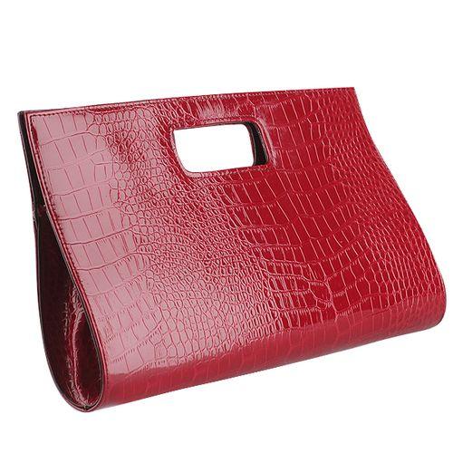 Damen - Rot