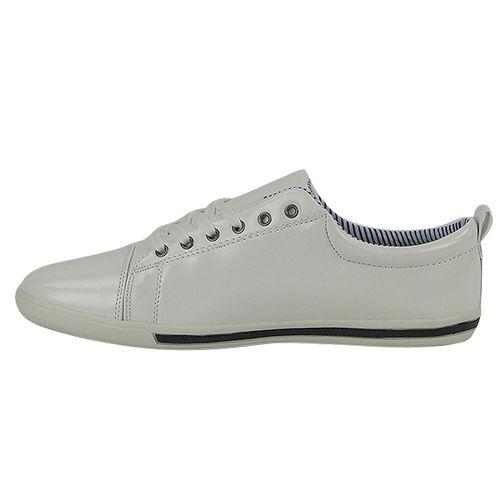 Auf ganz leisen Sohlen: Sneaker für Herren   ZALANDO
