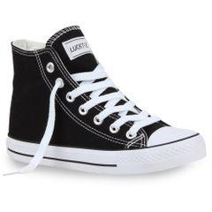 6c4fe8f52e63 Sneakers online im Schuhe Shop stiefelparadies.de kaufen