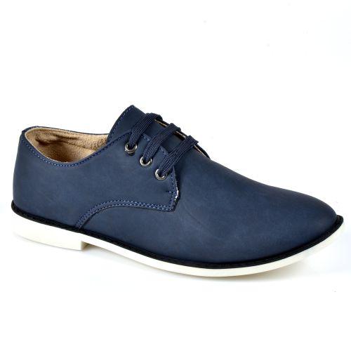 Herren Halbschuhe Outdoor Schuhe - Dunkelblau