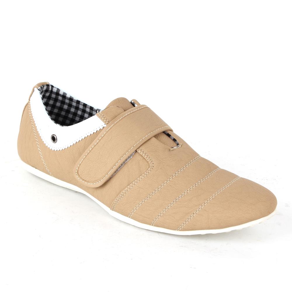 Herren Sneaker low - Beige