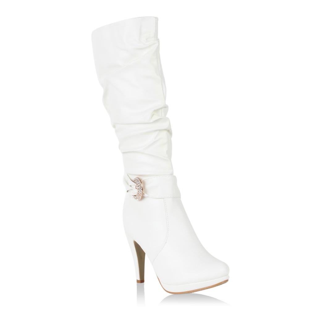Plateaustiefel Damen Weiß Stiefel Stiefel Weiß Stiefel Damen Plateaustiefel Damen Stiefel Plateaustiefel Damen Weiß Plateaustiefel c3TJKF1l