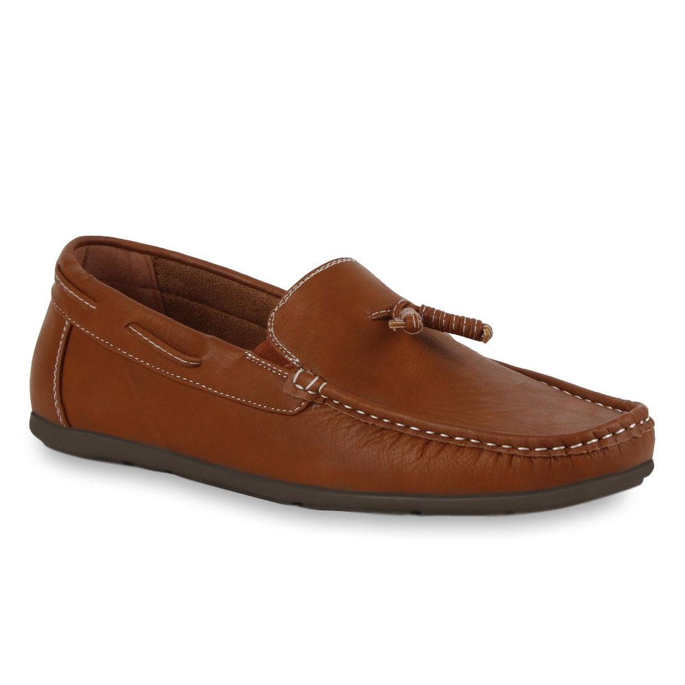 herren slippers in braun 71575 150. Black Bedroom Furniture Sets. Home Design Ideas