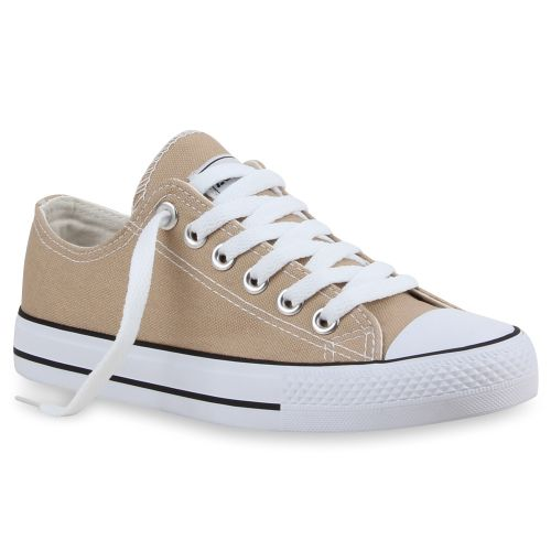 Khaki Sneaker Low Low Low Sneaker Low Damen Khaki Sneaker Sneaker Damen Khaki Sneaker Khaki Damen Damen Damen xSwPqCStXr