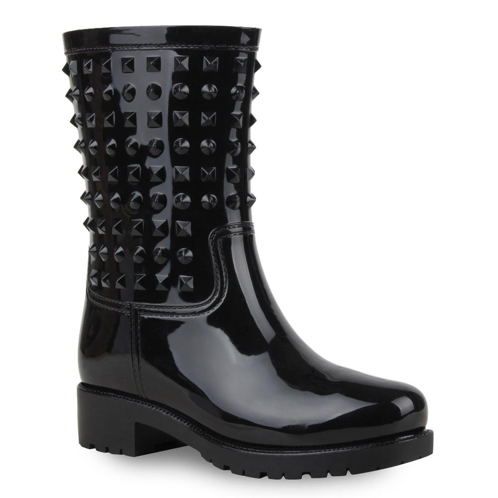 Knee-High Fishnet Black Women Girl Fashion Socks for Spring Summer Hosiery T86