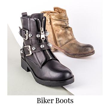 Günstige Schuhe im Schuhe Online Shop stiefelparadies stiefelparadies stiefelparadies  d0f937