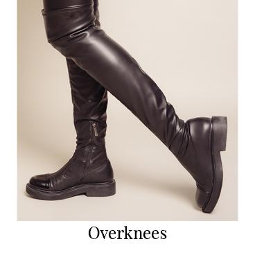 64ded370e16b Günstige Schuhe im Schuhe Online Shop stiefelparadies.de