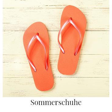 cc63314357f09f Günstige Schuhe im Schuhe Online Shop stiefelparadies.de