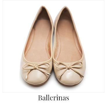 7d49c376dcd61e Günstige Schuhe im Schuhe Online Shop stiefelparadies.de